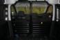 foto: 27 Fiat Dobló Maxi JTD 105 CV Furgón zona carga rejilla.JPG