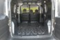 foto: 28 Fiat Dobló Maxi JTD 105 CV Furgón zona carga.JPG