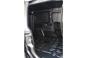 foto: 29 Fiat Dobló Maxi JTD 105 CV Furgón zona carga.JPG