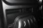foto: 30 Fiat Dobló Maxi JTD 105 CV Furgón zona carga.JPG