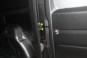 foto: 31 Fiat Dobló Maxi JTD 105 CV Furgón zona carga puertas.JPG