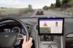 foto: 01 Ford semaforo Green Light Optimal Speed Advisory UK_AUTODRIVE_FORD.jpg
