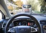foto: 02 Ford Aviso frenada emergencia Car2Car_v3_wide.jpg