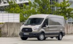 foto: 01 Ford Transit 2016 deteccion peatones.jpg