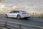 foto: 08 Porsche Panamera 4 E-Hybrid Executive P16_0963_a4_rgb.jpg