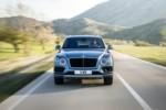 foto: 03 Bentley Bentayga Diesel 2016.jpg