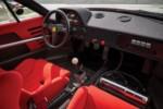 foto: 04 Ferrari F40 LM 1993 interor.jpg