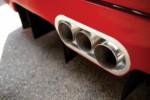 foto: 10 Ferrari F40 LM 1993 escapes.jpg