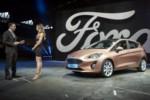 foto: 13 Ford Fiesta 2017 GoFurther2016_AtTheShow_23 (1).jpg
