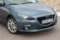 foto: 03 Mazda3 2.2 D SportSedan Luxury +Pack Safety+Navi 2016.JPG
