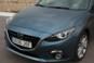 foto: 04 Mazda3 2.2 D SportSedan Luxury +Pack Safety+Navi 2016.JPG
