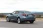foto: 07 Mazda3 2.2 D SportSedan Luxury +Pack Safety+Navi 2016.JPG
