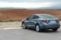 foto: 08 Mazda3 2.2 D SportSedan Luxury +Pack Safety+Navi 2016.JPG