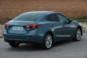 foto: 09 Mazda3 2.2 D SportSedan Luxury +Pack Safety+Navi 2016.JPG
