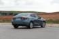 foto: 10 Mazda3 2.2 D SportSedan Luxury +Pack Safety+Navi 2016.JPG