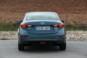 foto: 11 Mazda3 2.2 D SportSedan Luxury +Pack Safety+Navi 2016.JPG