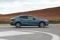 foto: 14 Mazda3 2.2 D SportSedan Luxury +Pack Safety+Navi 2016.JPG