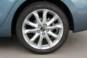 foto: 15 Mazda3 2.2 D SportSedan Luxury +Pack Safety+Navi 2016.JPG
