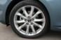 foto: 16 Mazda3 2.2 D SportSedan Luxury +Pack Safety+Navi 2016.JPG