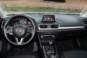 foto: 18 Mazda3 2.2 D SportSedan Luxury +Pack Safety+Navi 2016 interior salpicadero.JPG
