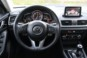 foto: 19 Mazda3 2.2 D SportSedan Luxury +Pack Safety+Navi 2016 interior salpicadero.JPG