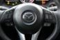 foto: 20 Mazda3 2.2 D SportSedan Luxury +Pack Safety+Navi 2016 interior salpicadero volante.JPG