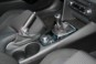 foto: 22 Mazda3 2.2 D SportSedan Luxury +Pack Safety+Navi 2016 interior salpicadero consola.JPG