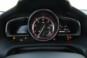 foto: 25 Mazda3 2.2 D SportSedan Luxury +Pack Safety+Navi 2016 interior salpicadero cuadro relojes.JPG