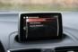 foto: 29 Mazda3 2.2 D SportSedan Luxury +Pack Safety+Navi 2016 interior salpicadero pantalla navegador.JPG