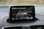 foto: 30 Mazda3 2.2 D SportSedan Luxury +Pack Safety+Navi 2016 interior salpicadero pantalla navegador.JPG