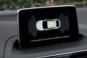foto: 33 Mazda3 2.2 D SportSedan Luxury +Pack Safety+Navi 2016 interior salpicadero pantalla navegador ayuda parking.JPG