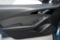 foto: 35 Mazda3 2.2 D SportSedan Luxury +Pack Safety+Navi 2016 interior puerta.JPG