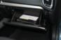 foto: 38 Mazda3 2.2 D SportSedan Luxury +Pack Safety+Navi 2016 interior guantera.JPG