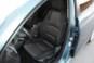 foto: 39 Mazda3 2.2 D SportSedan Luxury +Pack Safety+Navi 2016 interior asiento delantero.JPG
