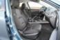 foto: 40 Mazda3 2.2 D SportSedan Luxury +Pack Safety+Navi 2016 interior asientos delanteros.JPG