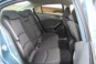 foto: 41 Mazda3 2.2 D SportSedan Luxury +Pack Safety+Navi 2016 interior asientos traseros.JPG