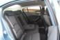 foto: 42 Mazda3 2.2 D SportSedan Luxury +Pack Safety+Navi 2016 interior asientos traseros.JPG
