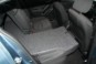 foto: 43 Mazda3 2.2 D SportSedan Luxury +Pack Safety+Navi 2016 interior asientos traseros abatido.JPG