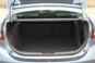 foto: 44 Mazda3 2.2 D SportSedan Luxury +Pack Safety+Navi 2016 interior maletero.JPG