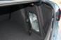 foto: 46 Mazda3 2.2 D SportSedan Luxury +Pack Safety+Navi 2016 interior maletero gato.JPG