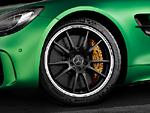 foto: Michelin Pilot Sport Cup 2 Mercedes_AMG_GT_R_1.jpg