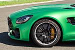 foto: Michelin Pilot Sport Cup 2 Mercedes_AMG_GT_R_2.jpg