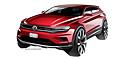 foto: 01 VW Tiguan Allspace 7 plazas 2017.jpg