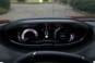 foto: 50 Peugeot 3008 GT 2016 interior salpicadero cuadro.JPG