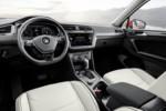 foto: 05 VW Tiguan XL USA Allspace interior salpicadero.jpg