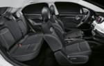 foto: 06_Fiat_500X_MY2017 interior asientos.jpg