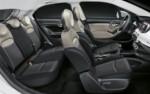foto: 07_Fiat_500X_MY2017 interior asientos.jpg