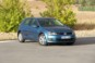 foto: 01 Golf 1.0 TSI Bluemotion 115 2016.JPG