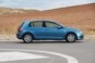 foto: 02 Golf 1.0 TSI Bluemotion 115 2016.JPG