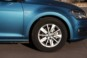 foto: 02b Golf 1.0 TSI Bluemotion 115 2016.JPG